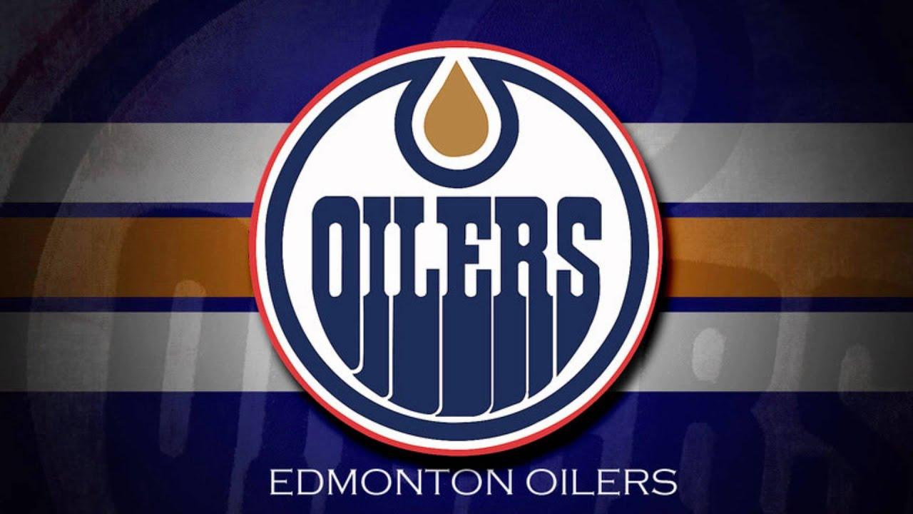 Edmonton Oilers Goal Horn Hq Youtube