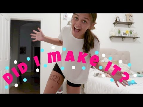 Huge Summer Swimsuit - Bathing Suit Haul Zaful Review With Princess Ella 👙👙☀️😎 from YouTube · Duration:  18 minutes 2 seconds