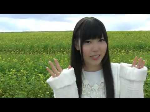 2016年1月より放送開始のTVアニメ 「アクティヴレイド −機動強襲室第八係」 EDテーマを担当する 相坂優歌のコメント動画を公開!