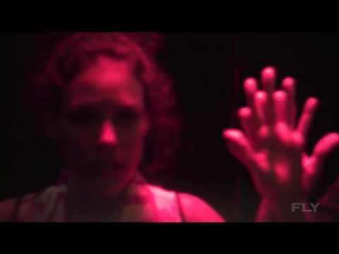 Senhorita Julia ( by August Strindberg - Miss Julie ) 原