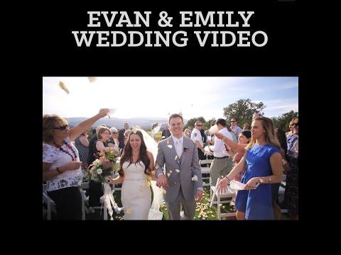 our-wedding-video--paa-ko-ridge-albuquerque