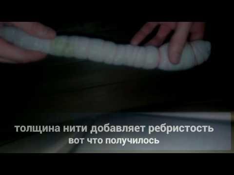 Татарстан как член большой сделать можно