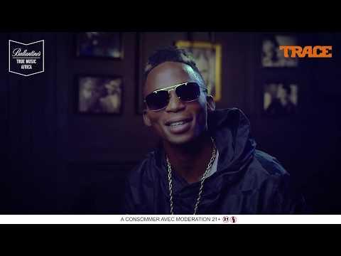 Ballantine's True Music Africa Bad Nova