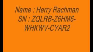Serial Number Winamp 5 63