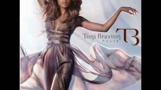 Toni Braxton - Hands Tied