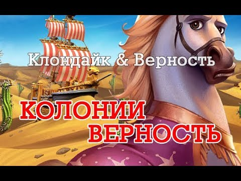 World of Tanks Википедия