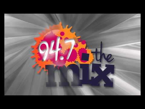 947 the mix video commercial