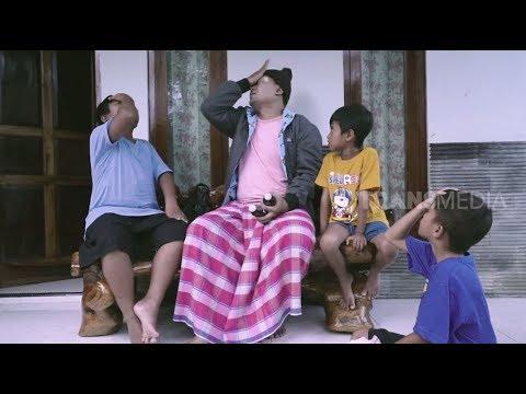 Penyakit Pak RT | BOCAH NGAPA(K) YA (16/02/19)