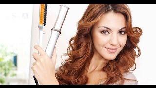 видео 19 лучших советов по уходу за волосами (часть I)
