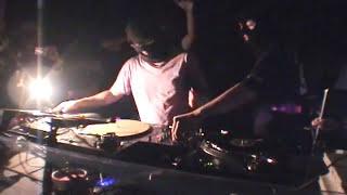 stillichimiya 【LIVE】DJ DICKの挑戦状