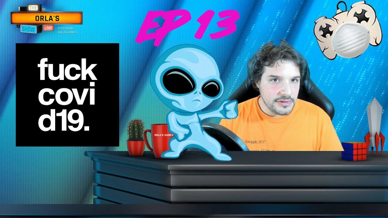 Download Tanta strategia GRATIS ! - A UFO non mi stufo !!!! - ep 13