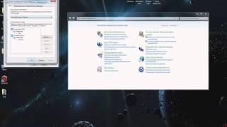 Что делать?Если пропала языковая панель.Для Windows 7(Если не получилось пиши мне в вк http://vk.com/id185033364 Это моё первое видео комментарии плохие писать не надо., 2015-05-04T16:04:10.000Z)