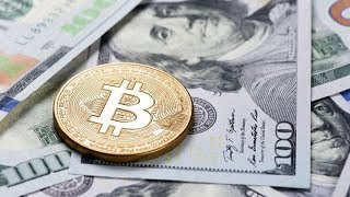 Bitcoin Is Not A Currency, Binance X Ledger, Lightning On Twitter, Japan ETF & Unaffordabl ...