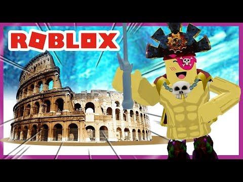 ROBLOX INDONESiA   iNi GAME BENER2 EPiC BANGET 😂