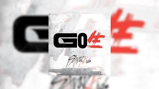 Download lagu Stray Kids (스트레이 키즈) _ God's Menu (神메뉴) 1 Hour Loop (1시간)