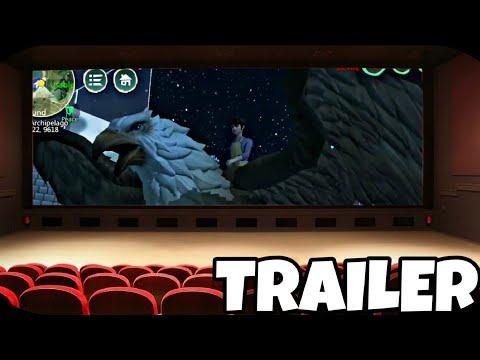 Utopia Origin: Trailer