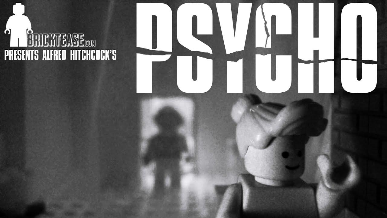 Risultati immagini per Psycho shower