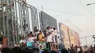 Download Ysr Jagan Dj 2019 Free Mp3 Song   Oiiza com