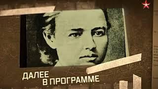 Нефакт. Выпуск 52. Александр II. Семь жизней
