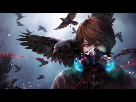 Nightcore - Upper Echelon [ HD ]
