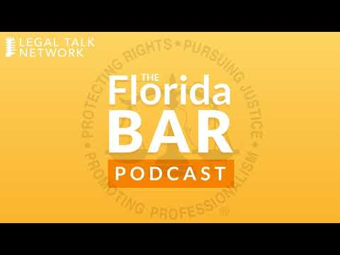 CRC 2017: The History and Process of Revising the Florida Constitution