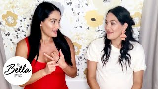 Total Bellas Midseason Recap: FAMILY DRAMA DETAILS REVEALED!