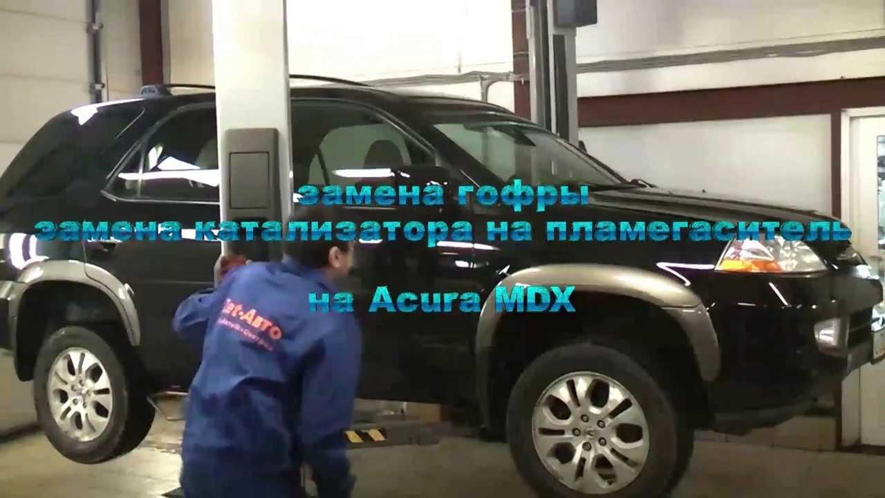 Автосалон хонда максимум — официальный дилер марки honda в спб. На сайте весь модельный ряд представленный в россии, фотографии и цены,