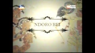 6 nogling Nanggap Java Cursari NdhoroBei JTV_rek JTV Eps Njaluk Rabi