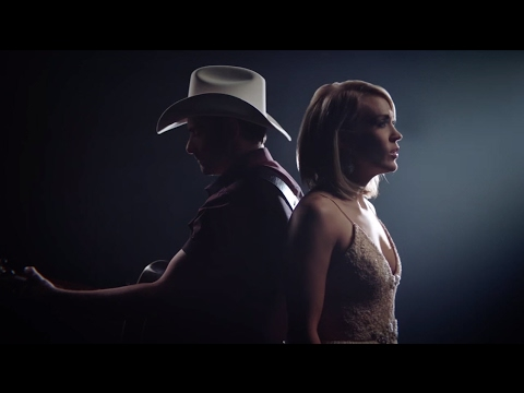 Brad Paisley and Carrie Underwood  CMA 50th Awards Preview  CMA
