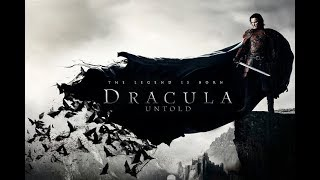 Movie Music Video Tribute to Dracula Untold - 512 Lambs of God to Devour