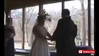#3  Самые смешные видео приколы  Свадебные приколы