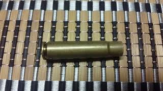 35 Remington