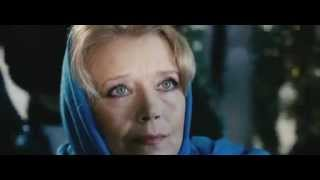 Ёлки-2 (2011) Rus Trailer
