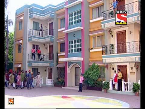 Taarak Mehta Ka Ooltah Chashmah - Episode 1373 - 27th March 2014