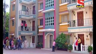 Taarak Mehta Ka Ooltah Chashmah - Episode 1373 - 27th March 2014