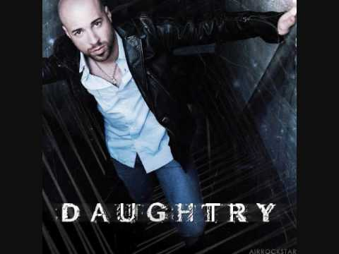 Daughtry - All These Lives mp3