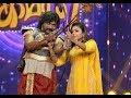 Thakarppan Comedy | Bahubali's archery tricks | Mazhavil Manorama