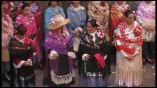 Jornadas Culturales 2016