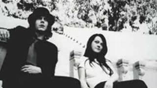Baixar - The White Stripes You Don T Know What Love Is Lyrics Grátis