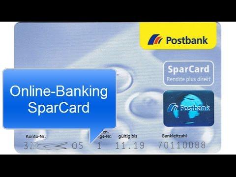 Virus sparkasse online banking