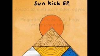 Punnany Massif - Élvezd dalszöveggel/w lyrics