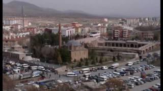 İncesu 2011 - Kayseri