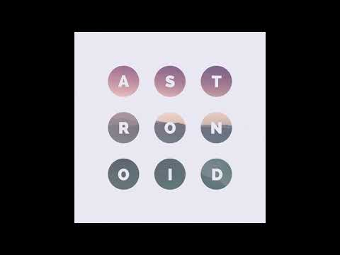"Astronoid ""Astronoid"" [Full Album - 2019] Mp3"