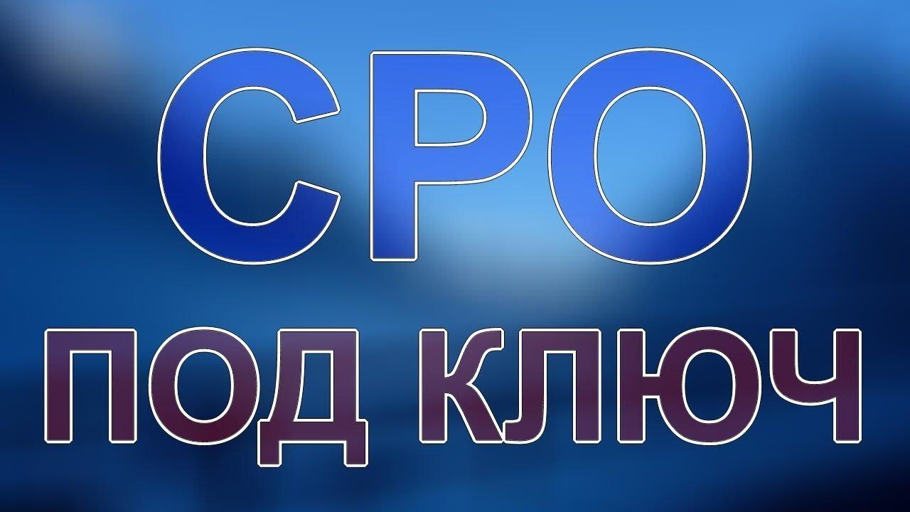 Эконом-ремонт вторичного жилья г. Москва. Отзыв заказчицы .