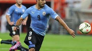 Oman vs Uruguay 0 - 3 | International Friendly Goals and Highlights