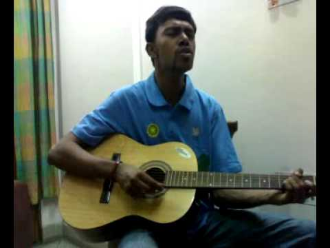 Pehla Nasha on guitar with chords - YouTube