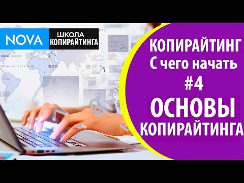 vouorymkho