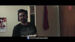 Sharry Maan- Hostel status video | Punjabi song ringtone | best of Sharry Maan