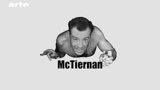 Le style McTiernan : Entre Predator et Die Hard - BiTS #HorsSérie
