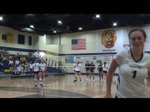 Prospect Ridge Academy 3